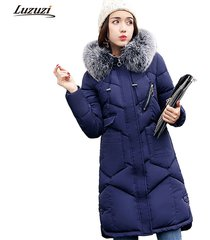 1pc-winter-jacket-women-fur-hooded-thickening-cotton-long-parka-winter-coat-wome
