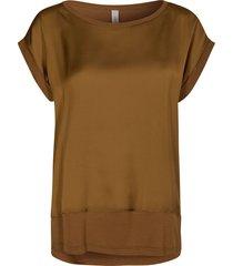 thilde 6 blouse