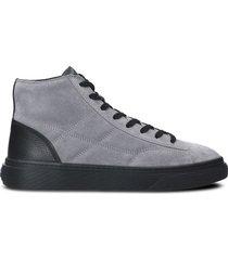 hogan sneakers - h340