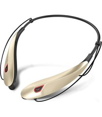 audífonos inalámbrico, y98 auriculares inalámbricos estéreo bluetooth de música bluetooth inalámbricos auriculares mp3 reproducción para sony iphone samsung