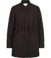 jacka vijaxie quilted jacket