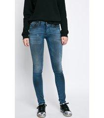 diesel - jeansy