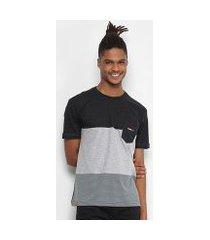 camiseta hd especial blocks-4014a masculina