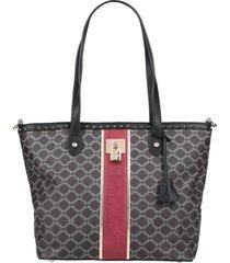 vdegree73 handbags