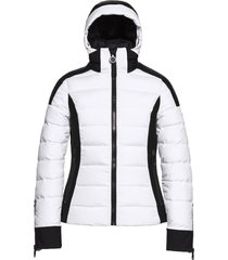 goldbergh almeta jacket