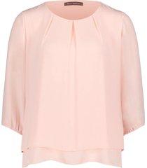 8060 1218 6055 blouse