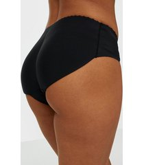 nly lingerie bum booster panty shaping & support