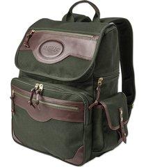 battenkill businessman's backpack