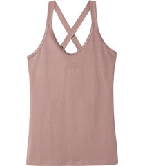 10 days top 20-700 roze