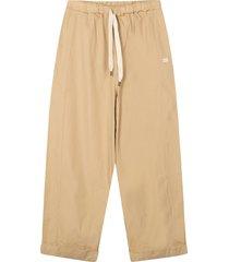 10 days pantalon 20-043-1201