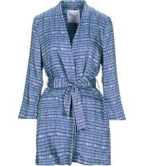 beatrice.b suit jackets