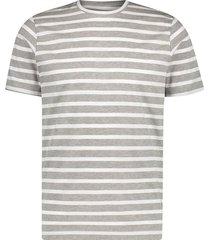 36211716 9111t-shirt