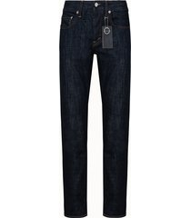 department 5 jeans cimosa keith blu