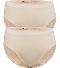 everyday control lingerie panties high waisted panties beige maidenform