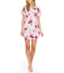 flora by flora nikrooz isla sleepshirt nightgown