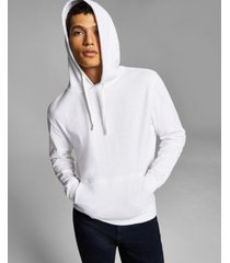 and now this men's lightweight hoodie
