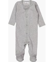 body gris cheeky soft