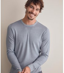 girocollo in cashmere ultralight