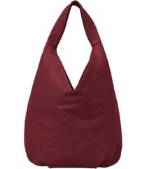 urban originals project love hobo handbag