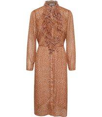 xelinasz lilly dress