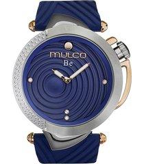 reloj mulco - mw-5-4822-041 - mujer