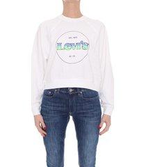 sweater levis 18722