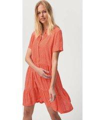 klänning lecia dress