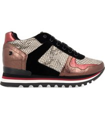 gioseppo sneakers oulu
