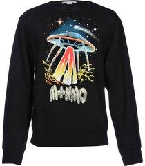 stella mccartney men sweatshirts
