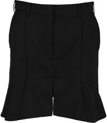 stella mccartney arabella skirt