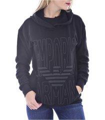 sweater armani 164396 0a265