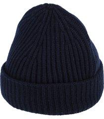 bastoncino hats