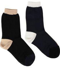 m missoni socks & hosiery