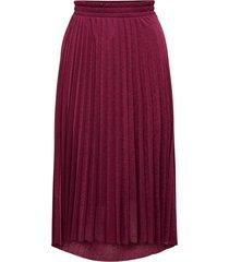 kjol onlparadise pleated skirt