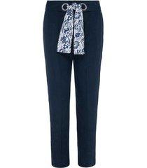 chino broek pepe jeans pl211275