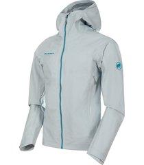 meron light hs jacket