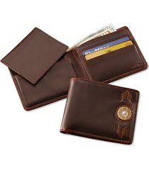 shotshell wallet