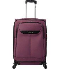 maleta de viaje cassiopea