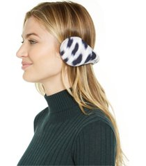 cuddl duds behind the head earmuff with infrared lining
