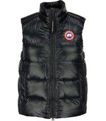 canada goose cypress - down vest