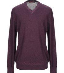 +u plusultra sweaters