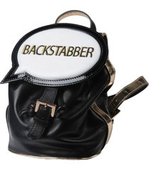sophia webster backpacks & fanny packs