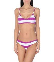 albertine bikinis
