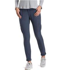 pantalon mujer horizn skinny vintage indigo kuhl