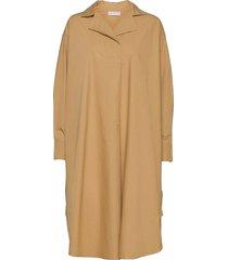 2nd terrazzo thinktwice dresses everyday dresses beige 2ndday