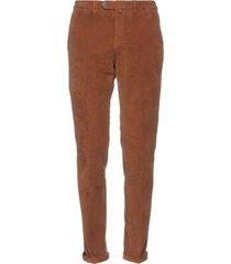 b settecento casual pants