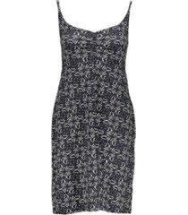 dress 07355-60 noa