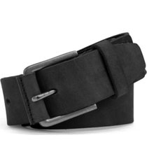 timberland pro 40mm pull up belt