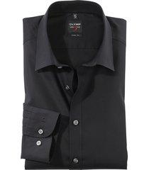 olymp dress hemd 609064