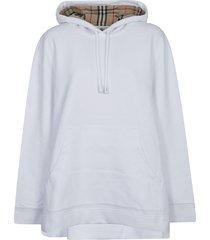 burberry jwear hoodie